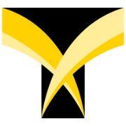 Tucson Federal Credit Union / Northwest Branch