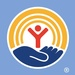 United Way of Tucson & Southern Arizona