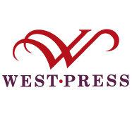 West Press