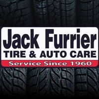 Jack Furrier Tire & Auto Care