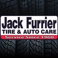Jack Furrier Tire & Auto Care