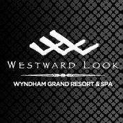 Westward Look Wyndham Grand Resort and Spa
