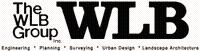 WLB Group, Inc.