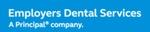 Employers Dental Services