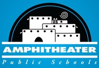 Patrick Nelson, Retired Superintendent, Amphitheater Public Schools