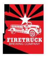 Firetruck Brewing Company