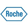 Roche Tissue Diagnostics