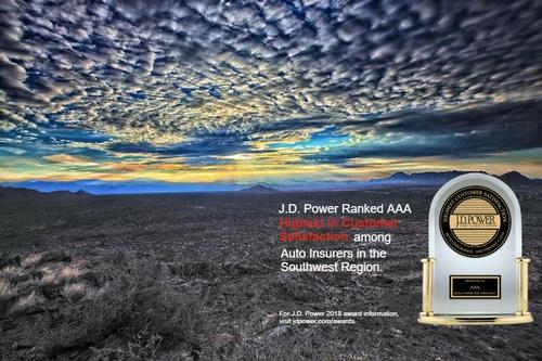 AAA Auto Club of Arizona   Insurance   Air Travel   Auto