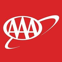AAA Auto Club of Arizona