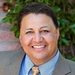 Coldwell Banker Residential Brokerage / Bruce Baca