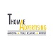 Thomae Advertising