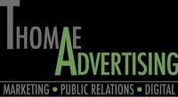 Thomae Advertising