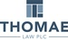 Thomae Law, PLC