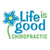 Life is Good Chiropractic, Inc.