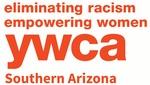 YWCA of Southern AZ