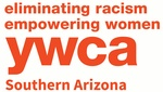 YWCA of Southern AZ
