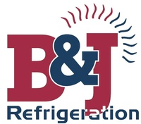 B&J Refrigeration Inc.