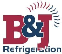B&J Refrigeration Inc.