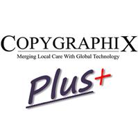 Copygraphix Inc.
