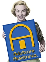 Adultcare Assistance Homecare