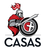 Casas Christian School