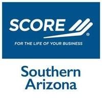 SCORE - Southern Arizona