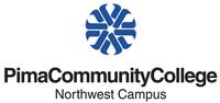 Pima Community College - Northwest Campus