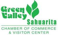 Green Valley Sahuarita Chamber of Commerce