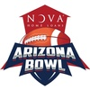 NOVA Home Loans Arizona Bowl