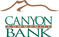 Canyon Community Bank