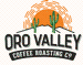 Oro Valley Coffee Roasting Co.