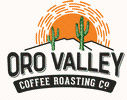 Oro Valley Coffee Roasting Co.