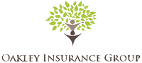 Oakley Insurance Group