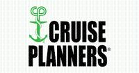 Cruise Planners / James Misciagna
