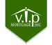 VIP Mortgage - The Azares Team - Southern Arizona Homes & Life TV