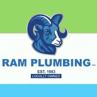Ram Plumbing