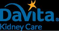 Davita Oro Valley Dialysis