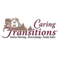 Caring Transitions of Southern Arizona