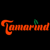 Tamarind of Tucson