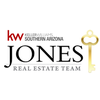 Keller Williams / Jones Real Estate Team