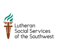 Lutheran Social Services of the Southwest