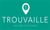 Trouvaille LLC