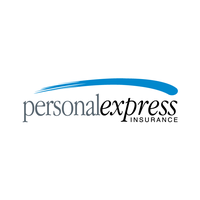 Personal Express Insurance