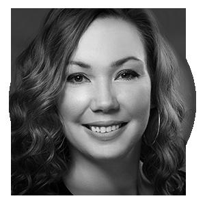 Heather Smith,   Agent - Underwriter