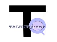 TALENTQuant, LLC