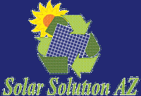 Solar Solution AZ, LLC