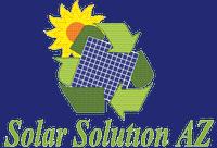 Solar Solution AZ, LLC