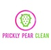 Prickly Pear Clean