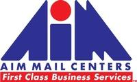 AIM Mail Center #70