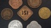 Arizona Coins and Collectibles, LLC